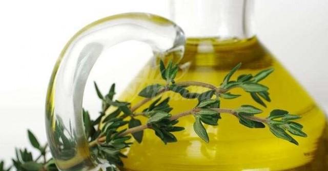 6 масла за лечение на артрит - Здраве и Красота